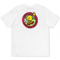 carhartt-wip-tee-shirt-bumguy-blanc-1