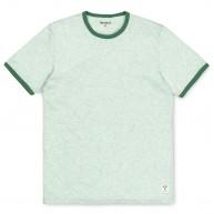 carhartt-wip-tee-shirt-holbrook-ringer