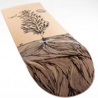 magenta-glen-fox-guest-artist-planche-de-skate-pro-8-pouces