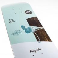 magenta-leo-valls-plateau-pro-modele-8-et-825-pouces