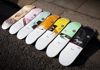 magenta-skate-nouvelles-series-printemps-2017