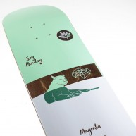 magenta-soy-panday-board-pro-modele-81-pouces