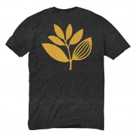 magenta-tee-shirt-plant-tee-white-dark-heather-1