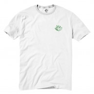 magenta-tee-shirt-plant-tee-white-dark-heather