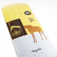 magenta-zach-lyons-board-pro-825-pouces