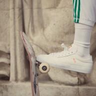 BY4535-adidas-matchcourt-helas-caps