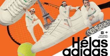 capsule-adidas-skate-helas-caps