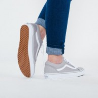 vans-grise-old-school