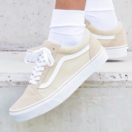 vans-old-skool-beige