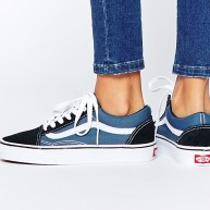 vans-old-skool-navy-shop-online