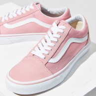vans-old-skool-rose-beziers-france