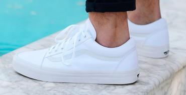 vans-old-skool-true-white-summer-2017