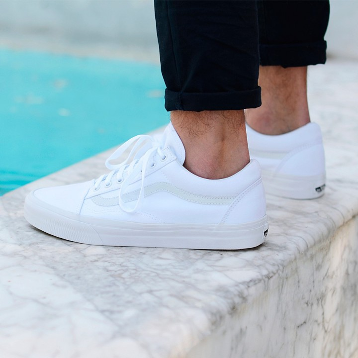 vans-old-skool-true-white-summer-2017