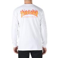 LS-tee-shirts-vans-thrasher-white-6UQWHT