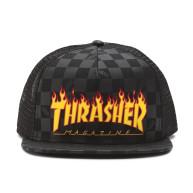 casquette-vans-thrasher-6OPO9B-black-flame