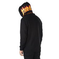 hoodies-thrasher-vans-collaboration-black-6KZBLK