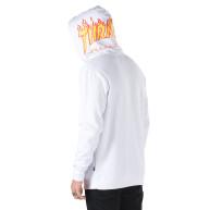 hoodies-thrasher-vans-collaboration-white-6KZWHT