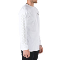 vans-checkerboard-thrasher-longsleeves-6UQWHT-white
