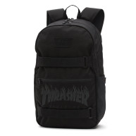 vans-thrasher-backparck-WNVO9B