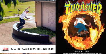 vans-thrasher-collaboration-fall-2017