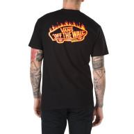 vans-x-thrasher-tshirts-black-6M3BLK