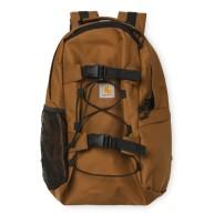 carhartt-kickflip-backpack-hamilton-brown-sac-a-dos-avec-sangles-de-skateboard