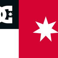 dc-skateboarding-og-logo