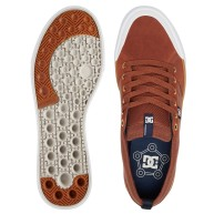 dc-skateboarding-shoes-evan-smith-s-chaussures-de-skate-pro-2