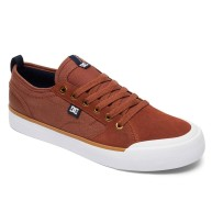 dc-skateboarding-shoes-evan-smith-s-chaussures-de-skate-pro-3
