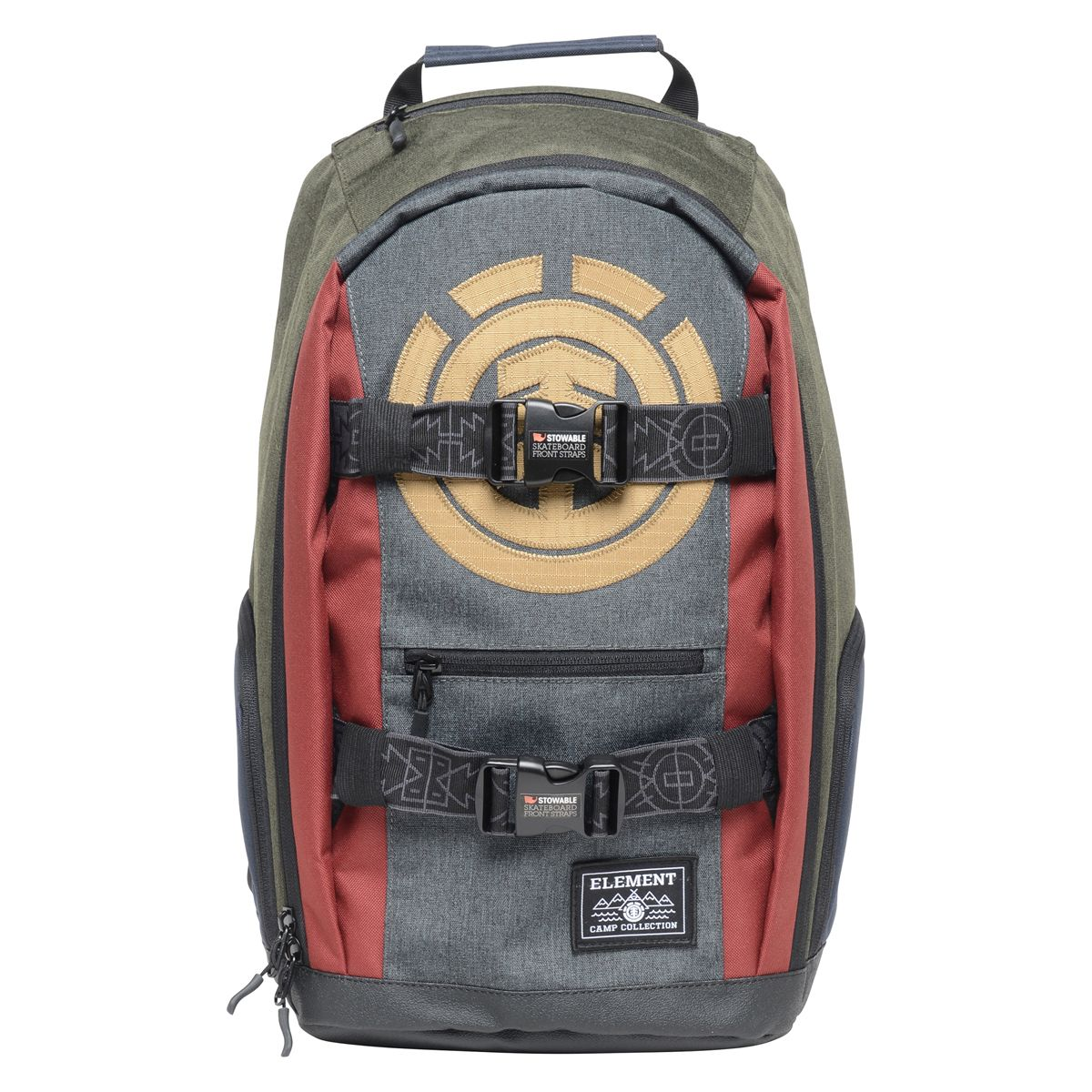 Sac 224 Dos Rentr 233 E Scolaire 2017 Skateboard Backpacks