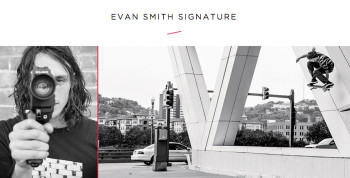 evan-smith-signature-dc-shoes