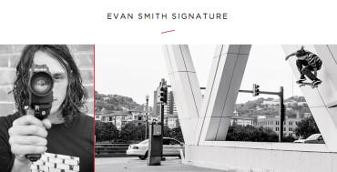 evan-smith-signature-dc-shoes