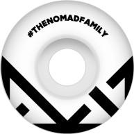 nomad-crown-logo-noir-roues-de-skate-52-53-et-54mm-102a