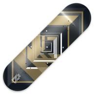 nomad-planche-resilio-squared-gold-81-et-8375-pouces
