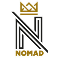 nomad-skateboards