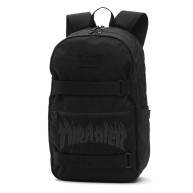 vans-x-thrasher-sac-a-dos-porte-skate-authentic-iii-1