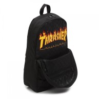 vans-x-thrasher-sac-a-dos-porte-skate-authentic-iii