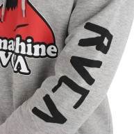 RVCA-Toy-Machine-PO-Hoodie-Athletic-Grey-Heather-6