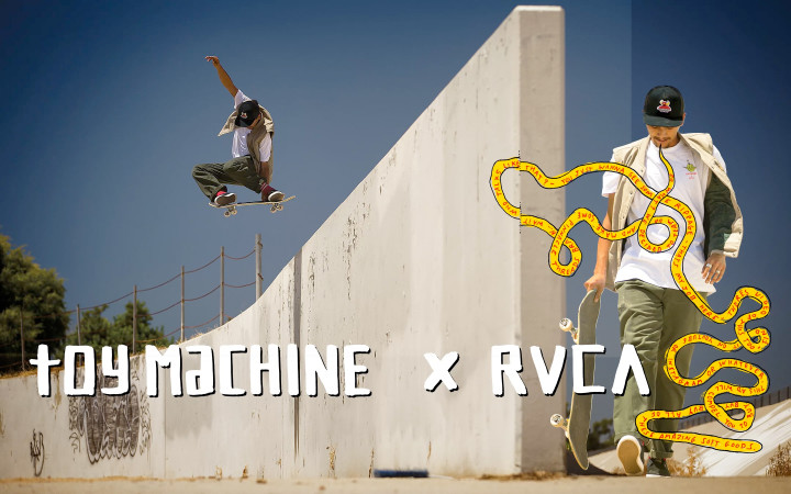 Toy-Machine-x-RVCA