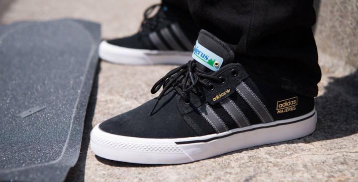 adidas-majerus-skate-shoes