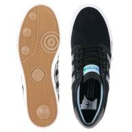 adidas-seeley-og-adv-chaussures-de-skate-pro-modele-d-alec-majerus-1