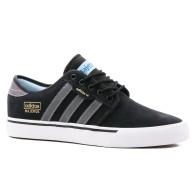 adidas-seeley-og-adv-chaussures-de-skate-pro-modele-d-alec-majerus