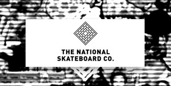 skateboard-brands-the-national-skateboard-co-header-1d