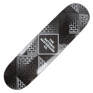 the-national-skateboard-company-classic-high-concave-deck-black-wash-black-stain-8-1