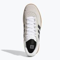 adidas-skateboarding-city-cup-chaussures-de-skate-2