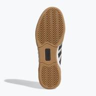 adidas-skateboarding-city-cup-chaussures-de-skate-3