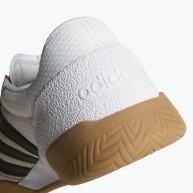 adidas-skateboarding-city-cup-chaussures-de-skate-4