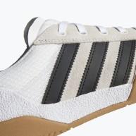 adidas-skateboarding-city-cup-chaussures-de-skate-5