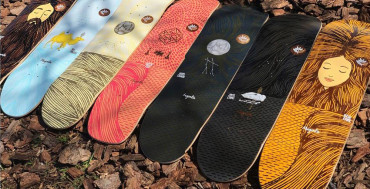 magenta-skateboards-spring-2018