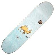 magenta-soy-panday-planche-de-skate-pro-8-et-825-pouces